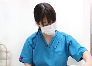 遠藤歯科医院_予防歯科3