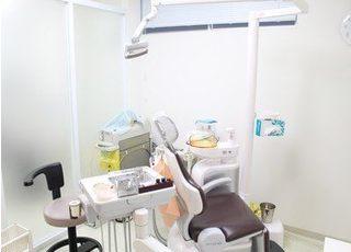 遠藤歯科医院_痛みへの配慮2