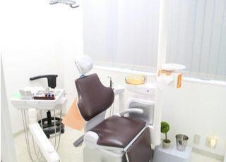 遠藤歯科医院_インプラント1