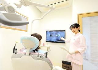 宮園歯科医院