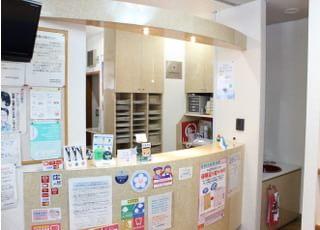 村上歯科医院(小倉南区北方)