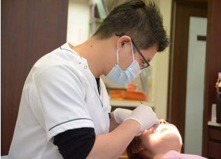 高村歯科医院 予防歯科