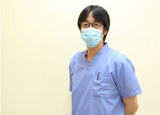 小金井歯科クリニック_高橋 芳明