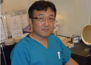 そむら歯科クリニック_先生の専門性・人柄3