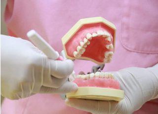 行徳スマイル歯科_歯周病4