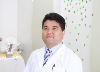 行徳スマイル歯科_山口 晴生