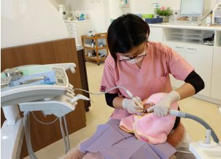 くるみ歯科