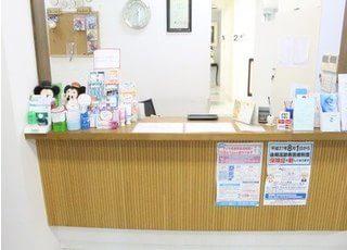 学園前歯科クリニック_予防歯科~先を見据えて、長きにわたって健康な歯でいるために