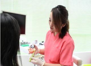 ハート歯科クリニック 歯周病