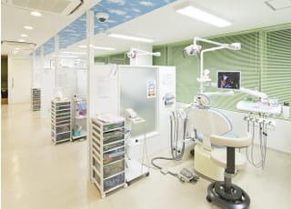 ハート歯科クリニック 美容診療