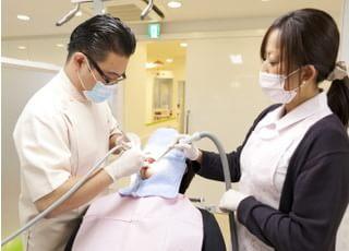 ハート歯科クリニック インプラント