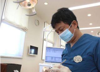 医療法人たんぽぽ会歯科 和歌山院_虫歯2