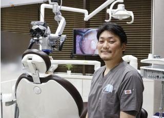 藤正歯科医院 治療方針
