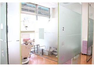 オーバルコート歯科室_イチオシの院内設備4