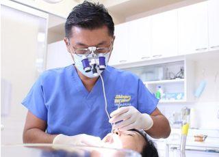 しんぽ歯科医院_歯周病1