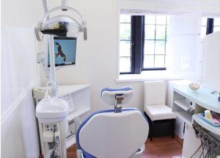 しんぽ歯科医院_小児歯科2