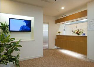 しんぽ歯科医院_衛生管理に対する取り組み3