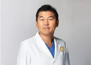 しんぽ歯科医院_新保 城一