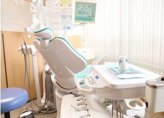 そよかぜ歯科医院