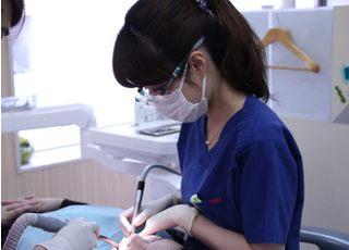 寒竹歯科医院_ホワイトニング2
