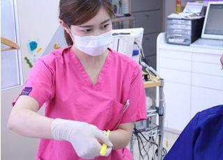 寒竹歯科医院_歯周病3