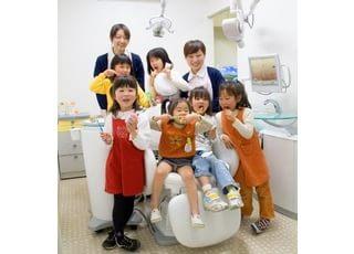 篠崎歯科小児歯科3