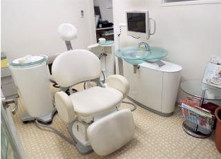 篠崎歯科予防歯科1