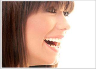 篠崎歯科美容診療4
