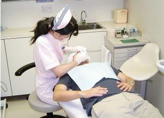 敬天堂歯科サウスクリニック_歯周病の予防13