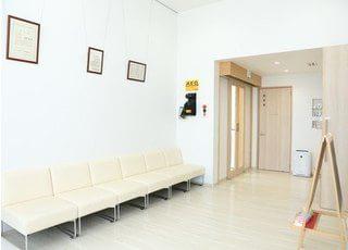 島崎歯科医院