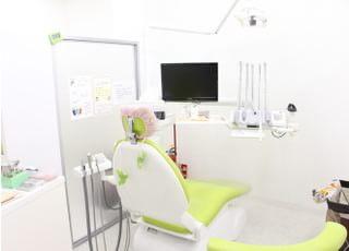 ことり歯科クリニック