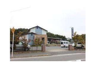 当みやべ歯科クリニックは、長崎本線中原駅から徒歩7分の場所にございます。