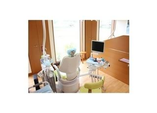 みやべ歯科クリニック_患者さまの幅広いニーズにお応えするために