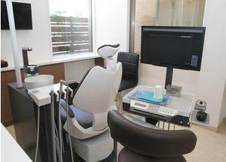 たけお歯科クリニック_歯の病気を予防、健康な歯と一緒に毎日を明るく