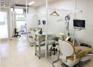 まつしろ歯科クリニック_インプラントのメリット・デメリット
