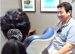 兵庫町歯科_◆誠意ある治療を提供する◆
