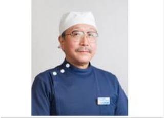 きたざわ歯科・かみあわせ研究所_北澤 智昭