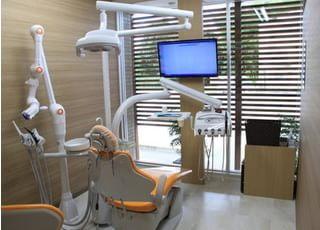 ふくなが歯科医院