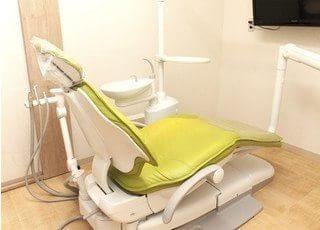 すやま歯科矯正歯科1