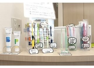 すやま歯科被せ物・詰め物4