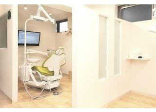 すやま歯科先生の専門性・人柄3