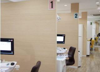 エール歯科クリニック