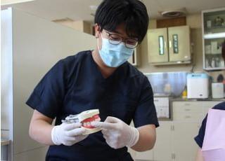 今村歯科医院_入れ歯・義歯4