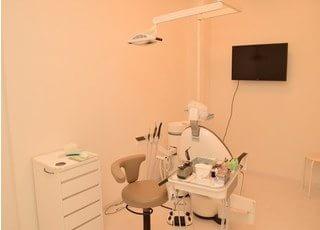 たむら歯科クリニック