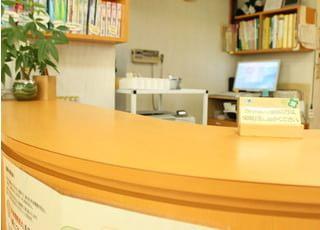 東山歯科医院