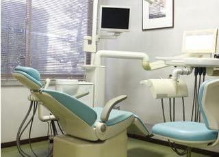 山岸歯科医院