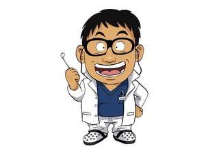山中歯科クリニック_山中 豊司