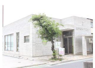 山中歯科クリニック