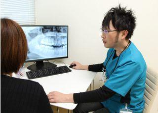 かすやま歯科クリニック_治療方針1