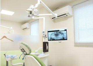 かすやま歯科クリニック_歯周病3
